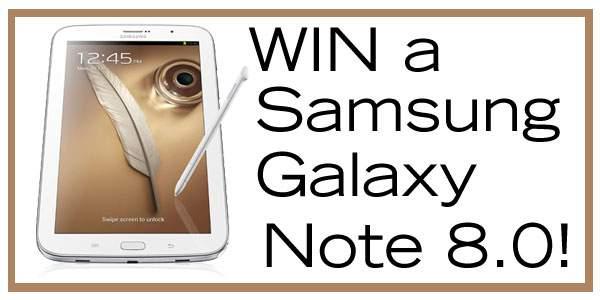 SAH-Samsung-Galaxy-Note-banner
