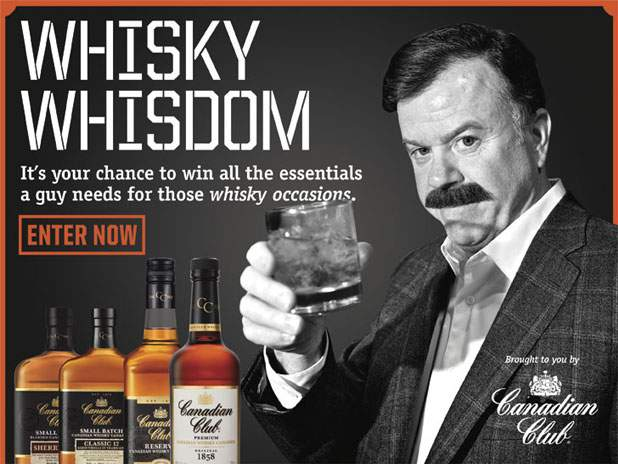 WhiskeyWisdom_CC_618