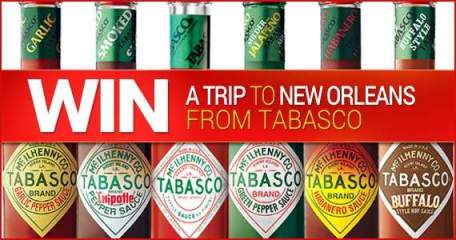 Win-a-Trip-to-New-Orleans-from-Tabasco