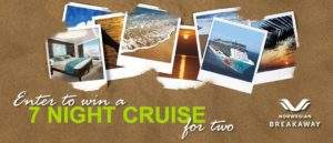 Win_Free_Cruise_Header