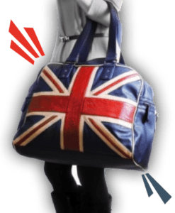 bb-lucky-bag