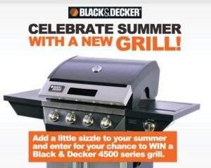 black-and-decker-contest
