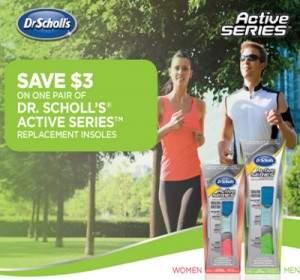dr-scholls-coupon-offer