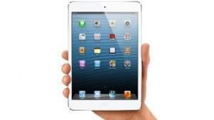 iPadMini-300x168