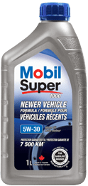 product_mobil_super_1000