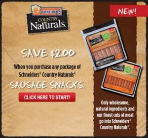 schneiders-country-naturals-coupon-deal-mailable