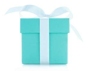 tiffanybox-300x239 (1)