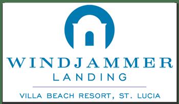 windjammer-landing-logo