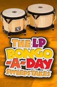 06_bongo_month