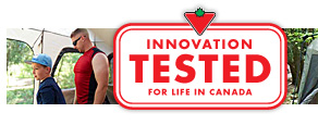 Canadian-Tire-Product-Tester-July2013