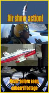 airshow-banner