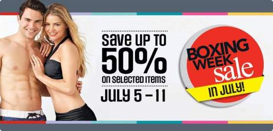 sears-sale-up-to-50-off