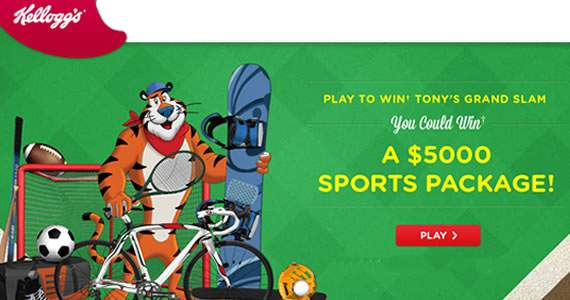 win-a-sports-package-from-kelloggs