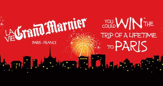 win-a-trip-to-paris-with-grand-marnier