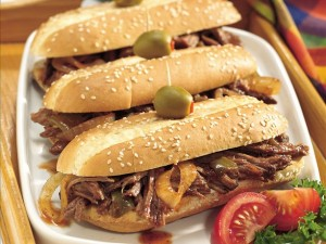 Smoky-brisket-sandwich