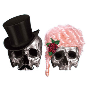 i7372-breathless-banquet-halloween-party-disguises_large