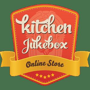 kitchen_Jukebox_smaller