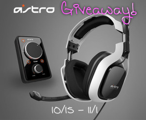 Astro-Giveaway-Button-2