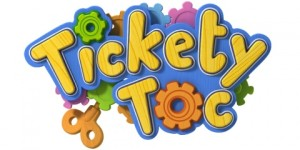 Tickety-Toc