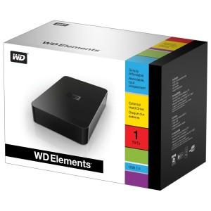 Western-Digital-Elements-1TB-USB-2.0-Desktop-External-Hard-Drive-Black-2