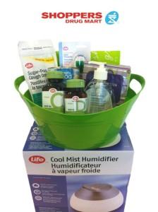 cold-flu-prize-pack