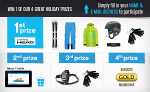 52823d4f6257e-holiday_giveaway_fan