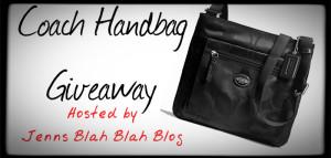 Black-Coach-Handbag-Giveaway