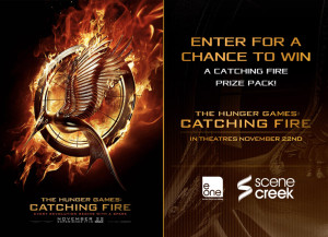 THE-HUNGER-GAMES-CATCHING-FIRE-PRIZE-PACK