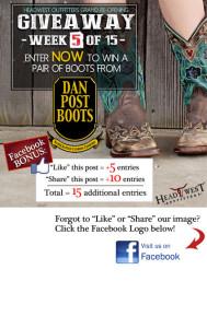 Week5_DanPost_Giveaway_website2