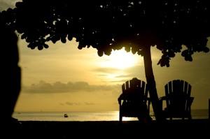 Andaz - Peninsula Papagayo - Guanacaste - Costa Rica