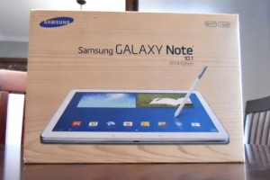 samsung-galaxy-note-10-1-2014-edition-review-1