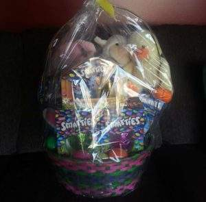 Easter-giveaway