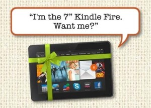 giveaway-kindle-fire-hd-398x286-2014_0