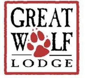 great-worlf-lodge-dallas-zo