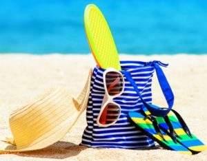 win-coppertoner-enjoy-sun-gift-bag-5850