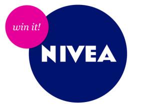 win-it-nivea-570x408