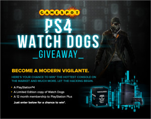 53765c9e1b365-GS_PS4WatchDogs_Giveaway_PreNEWEST