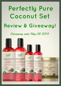 Get-Smellalicious-with-the-Perfectly-Pure-Coconut-Set-and-Giveaway