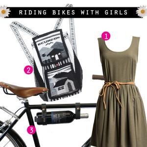 ridingbikesbetter