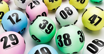 Fru-gals Giveaways ~ Money Share Lotto 649 Saturday January 21st 2017!
