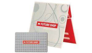 0831201471123win-ca_futureshop-600x350