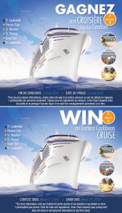 545e2ebe6e5b7-Cruise
