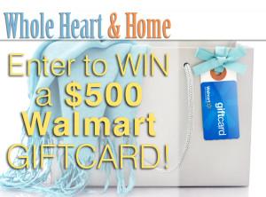 54c99ba1eba2c-WHH_Walmart_Giveaway_2