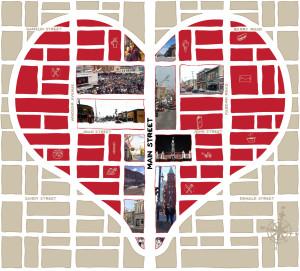 E_ILMMS-heart-large-Feb25