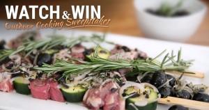 Cuisinart_Watch_Win_Contest_Blog_Ratio1.91_Promo_05-1024x538