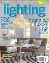 Lighting15cov-2-24