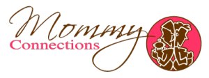 MommyConnections-Logo