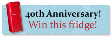 sweepstakes-40th-anniversary