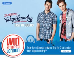 tokyo_laundry_marwk2_en_v2