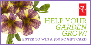 CG_PCGarden_Banner2